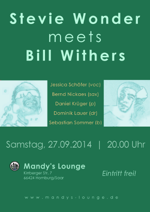 Wonder meets Withers Mandys Lounge 1