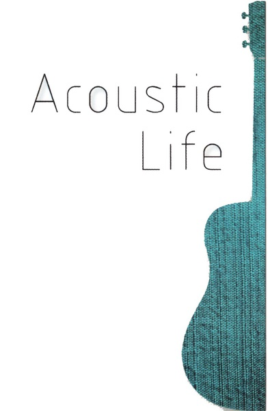 acoustic life