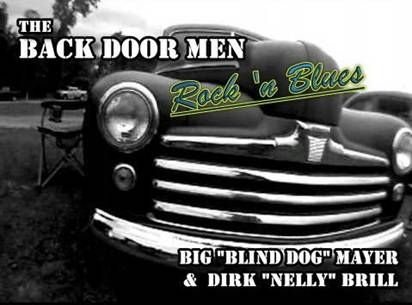 back door men 01